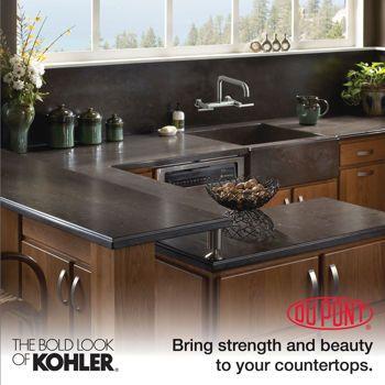 Granite Countertops Costco Price : ... Countertops Costco Pinterest Custom countertops, Costco and