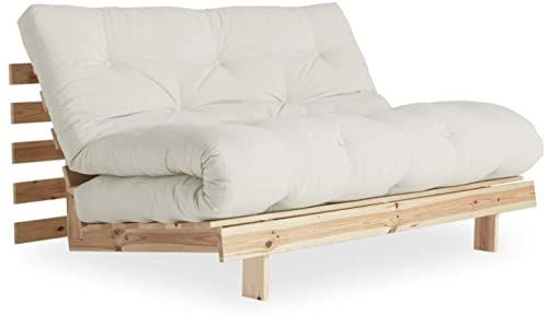 Amazing Offer On Roots Futon Sofa Bed Karup Design Easily