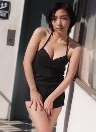 加護亜依 エロ画像 - Google 検索