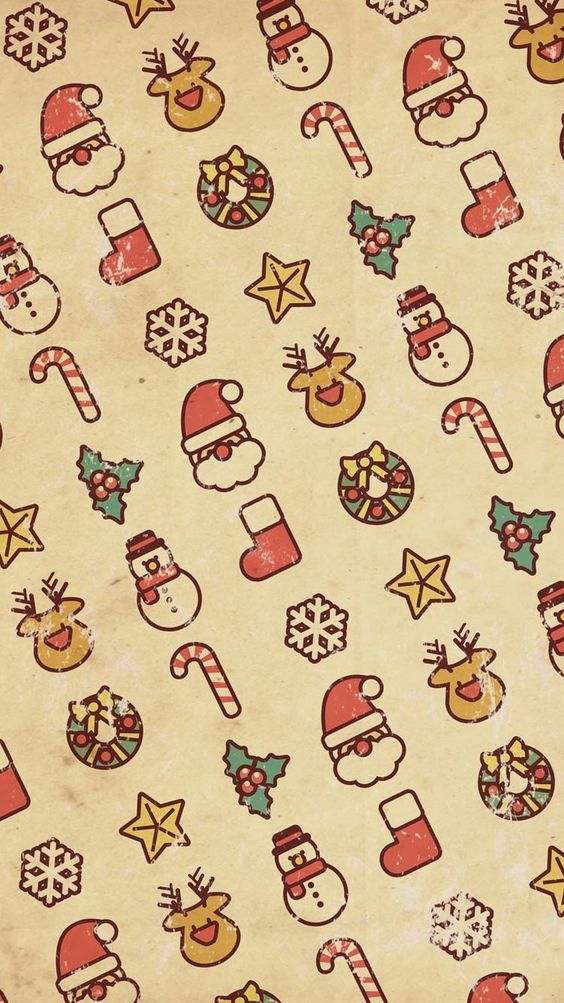 Christmas Wallpapers For Iphone Best Christmas Backgrounds Free Download Christmas Phone Wallpaper Wallpaper Iphone Christmas Winter Wallpaper