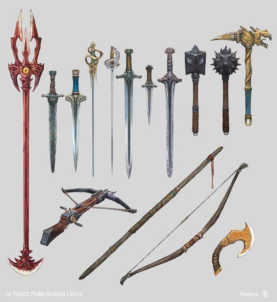 Pathfinder dragon item slots