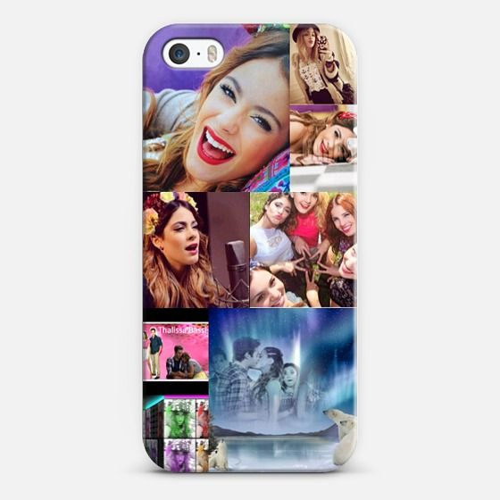 @casetify sets your Instagrams free! Get your customize Instagram phone case at casetify.com! #CustomCase Custom Phone Case   Casetify    lissa.bassi
