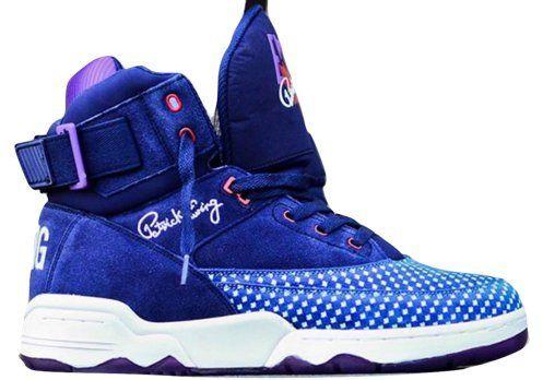 Mike Conley Signature Shoes, Fila Women
