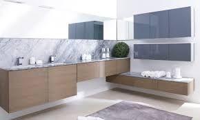 mueble de baño diseño - Buscar con Google