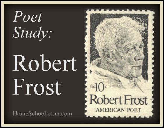 an analysis of the works of robert frost Robert frost was a famous american modernist poet this lesson covers the elements that make frost's poetry modernist and analyzes his most famous.