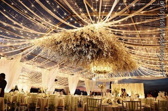 best wedding scene #awesomeweddings