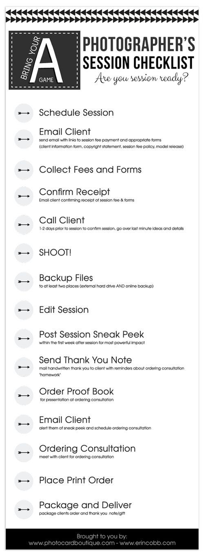Mychelle Vincent on Pinterest - client information sheet template