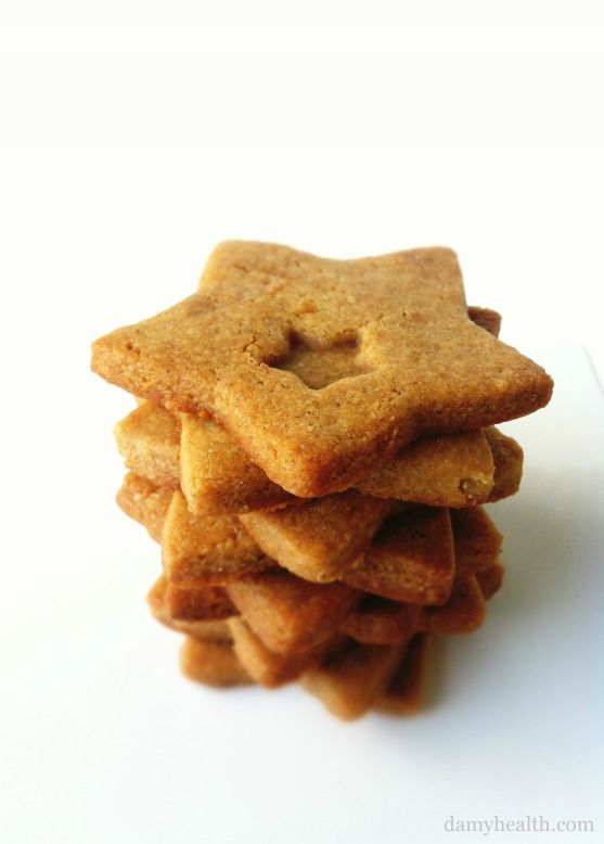 Easy sugar cookie recipe using oil