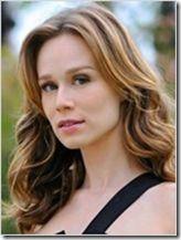 RS Notícias: Mariana Ximenes, atriz. Saib mais sobre ela e veja...