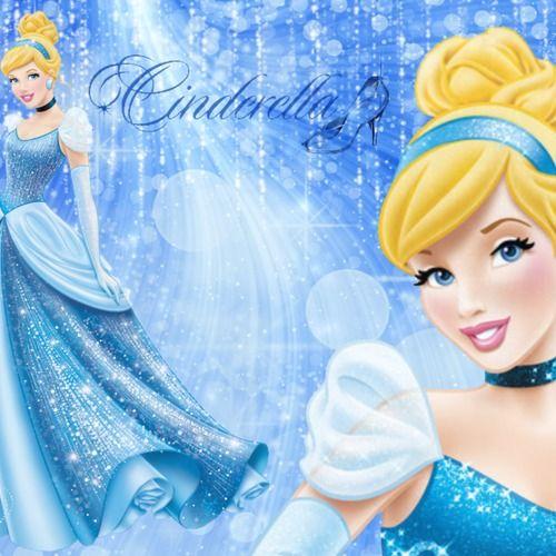 Cinderella's Waltz by Conductorwoman on SoundCloud