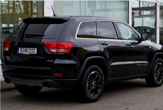 jeep grand cherokee 2017 made in india jeep news pinterest jeep grand cherokee india. Black Bedroom Furniture Sets. Home Design Ideas