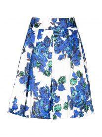 Grosvenor Skirt