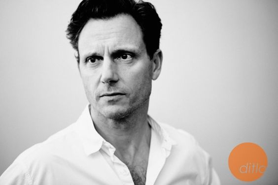 Tony Goldwyn #Scandal #ABC  Hated him in ghost..... Love him as the president!