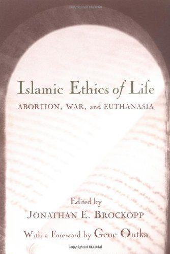 euthanasia and religion essay