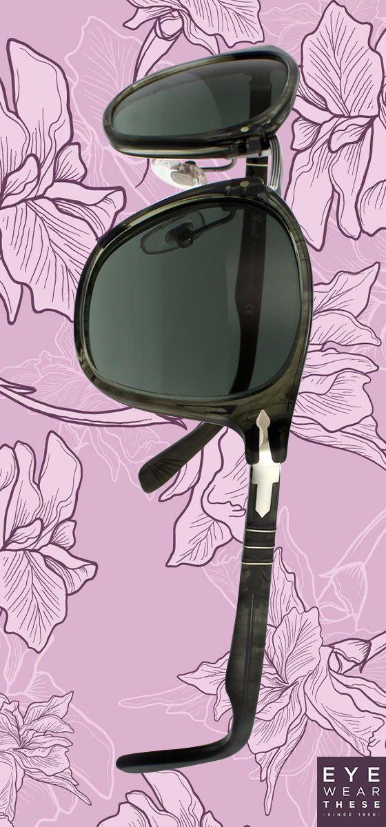4ccbf7ce8b Persol 0PO3110S sunglasses