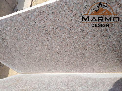 Granit Egyptien Black Aswan Granit Genre Rosa El Nasr E Mail Ordre Marmodesign Trade Com Whatsapp 201018125250 Granite Granite Suppliers Egyptian