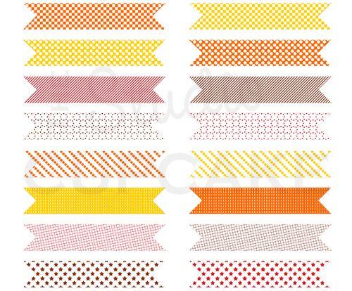 Célèbre Drapeaux à imprimer gratuitement pour décoration de buffets | À  UP26