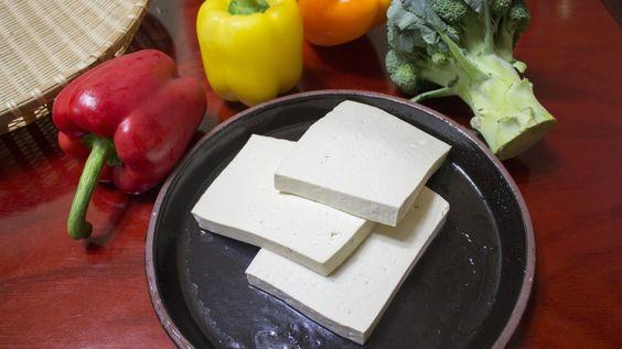 Ricetta Gatto: Polpettine di spinaci e tofu | Elicats Homemade Petfood