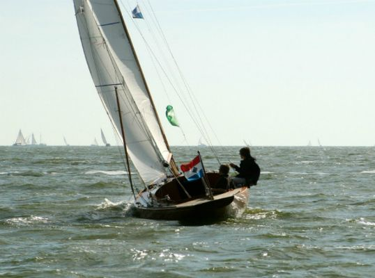 Home Wooden Sail Classics Scandinavian Boats For True Sailing Enthusiasts In 2020 Boat Classic Sailing Classic Boats