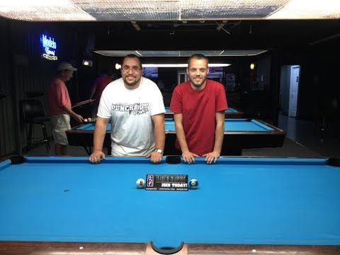 Pin On Pool League Greenville Sc