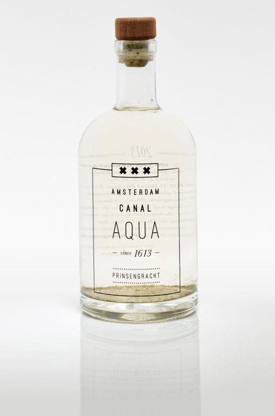 Hoe mooi de Amsterdamse grachten ook zijn, het water zouden we er nooit uit willen drinken. Toch zijn er sinds kort hippe flessen op de markt waarin het water uit de vier grote grachten van onze hoofdstad zijn gebotteld. Voor vijftig euro krijg je een doos met vier flessen met water uit deSingel, Heren-, Keizers- […]