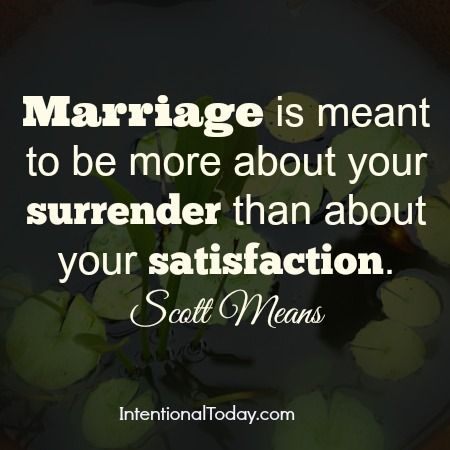 102 Marriage and Love Quotes To Inspire Your Marriage. Click to read and be encouraged.:
