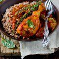 Comment utiliser le curcuma en cuisine - Cuisine et Vins de France