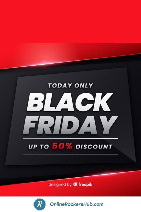 Best Wordpress Black Friday Deals Cyber Monday Deals 2019 Mega Thread In 2020 Black Friday Cyber Monday Deals Wordpress Tutorials
