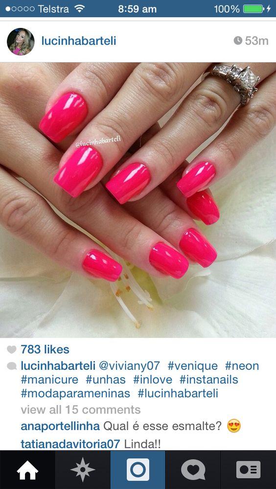 #nails #nailart #naildesign #nailinspiration