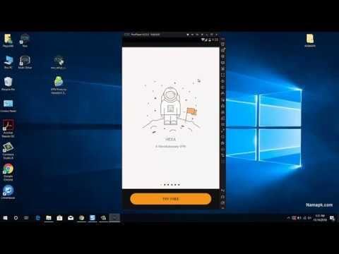 177fccdfc11d23d798487bd6e47eb073 - Site To Site Vpn Software For Windows