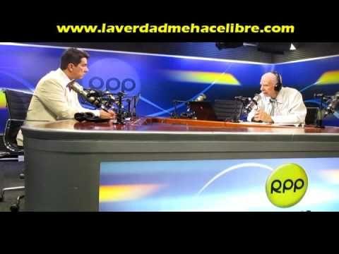 Cómo vencer la Atracción Homosexual. Lic. Everardo Martínez y Dr. Fernan...