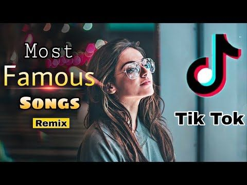 New Hindi Tiktok Dj Song 2020 Hindi New Song Dj Remix 2020 Tiktok Hindi Dj Tiktok Viral Song Youtube Studio Background Images Studio Background Dj