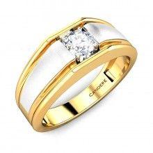 Menvin Diamond Ring