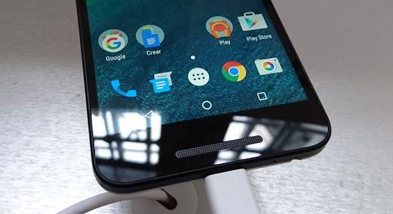 Los Nexus recibirán pronto nuevos emoticonos - http://www.androidsis.com/los-nexus-recibiran-pronto-nuevos-emoticonos/