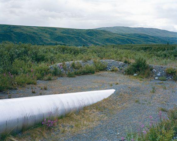 EPSTEIN-Trans-Alaska-Pipeline-2007