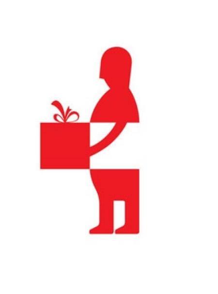 committee of organ donation in Lebanon: gift someone a new life | comitê de doação de órgãos no Líbano: dê uma nova vida de presente a alguém