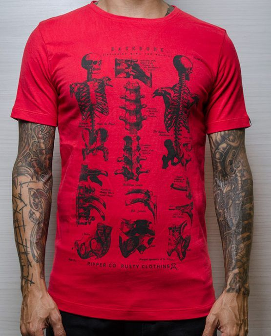 camiseta-10-f-r