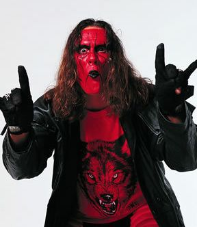 1999 wwe wolfpack sting wallpaper - photo #10
