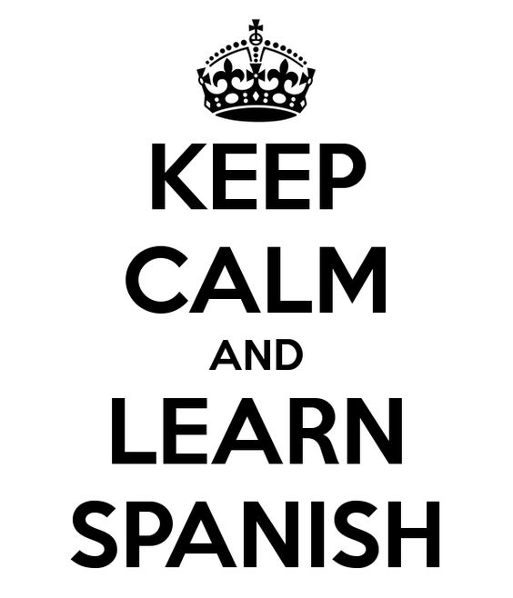 How to Learn Spanish by Singing