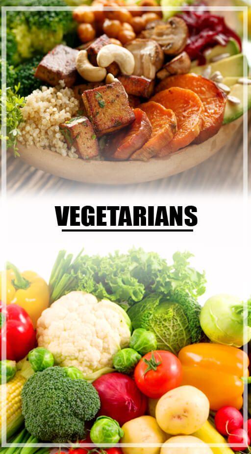 Vegetarians Vegan Recipes Healthy Smoothie Recipes Healthy Vegetarian