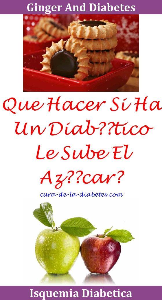 dieta de diabetes fetopatía