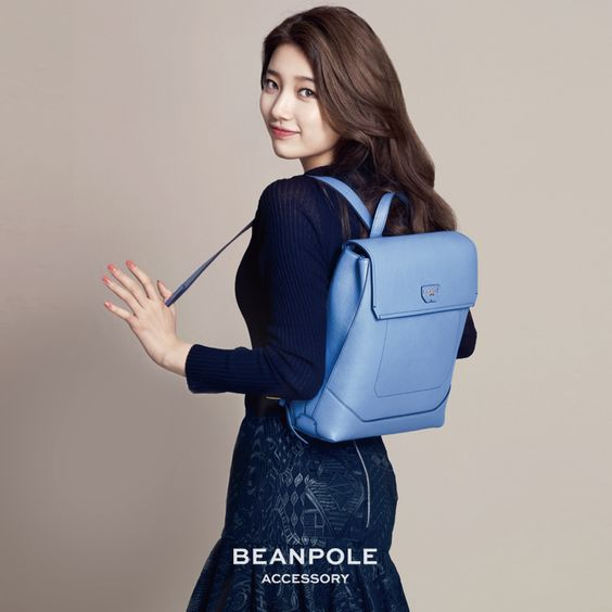 Miss A Suzy - Bean Pole Accessory F/W 2014