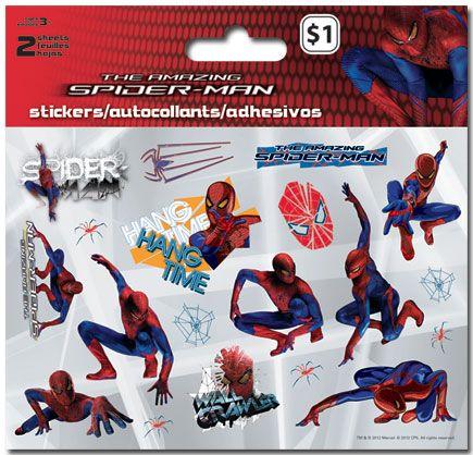 Amazing Spider-Man - Trends International