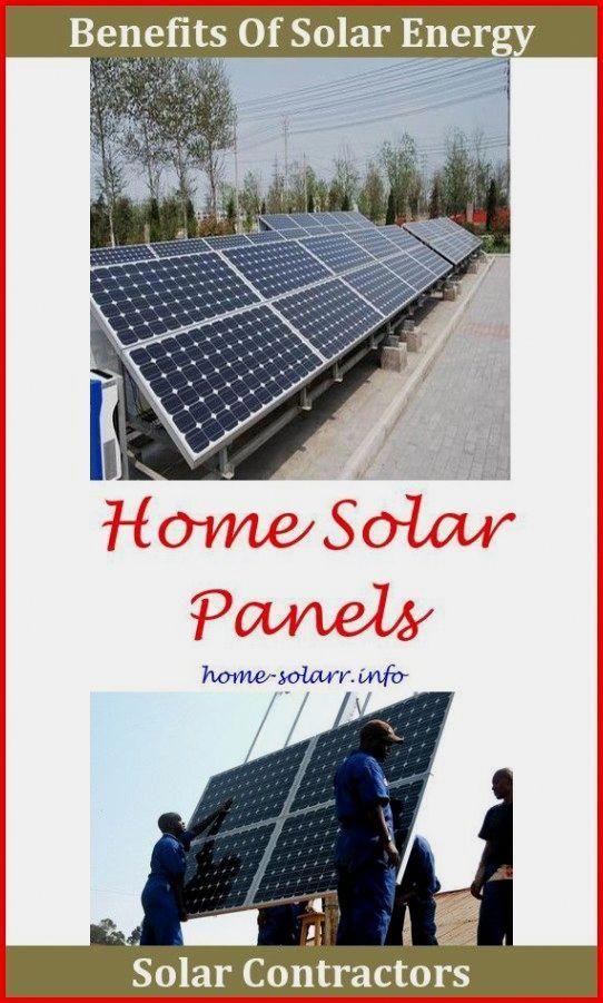 Solar Projects Should You Do Them Yourself Solar Panels Renewable Solar Solar Energy Panels