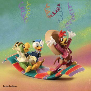 De Coleccion Walt Disney Disney Te Para Tres