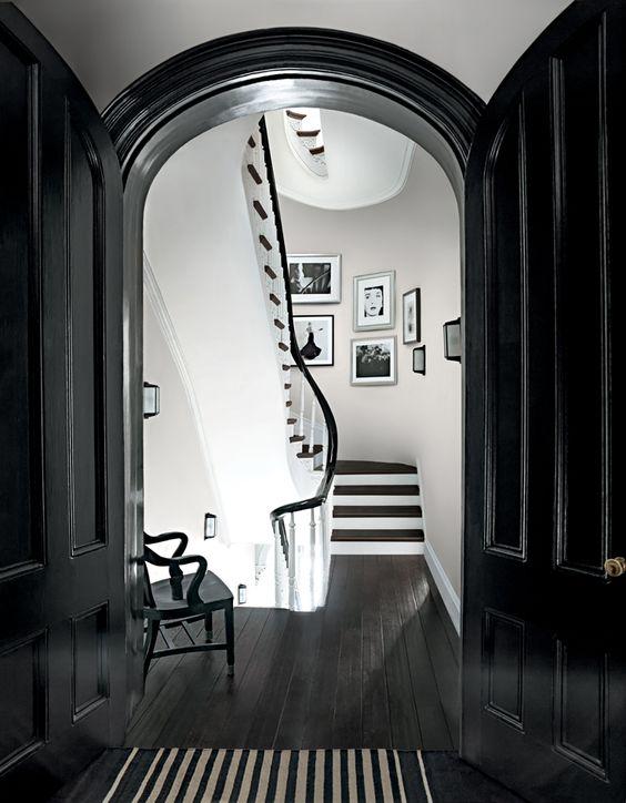 box pleats paint colors and ralph lauren on pinterest. Black Bedroom Furniture Sets. Home Design Ideas