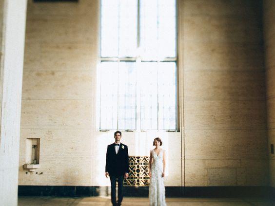 India   Jason {Ace Hotel – Los Angeles Wedding Photographer}