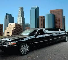 Cooper Global | Luxury Limousines, Limo Bus, Coaches & Charters  is one of the largest, most reputable chauffeured ground transportation companies in the United States. Our business divisions meet the demands of any client around the world. No matter where you need to go, or whether you need transportation for one passenger or one thousand, Cooper-Global can arrange your ground transportation…safely, comfortably and on time. Formerly Cooper-Atlanta Transportation Services, Inc.
