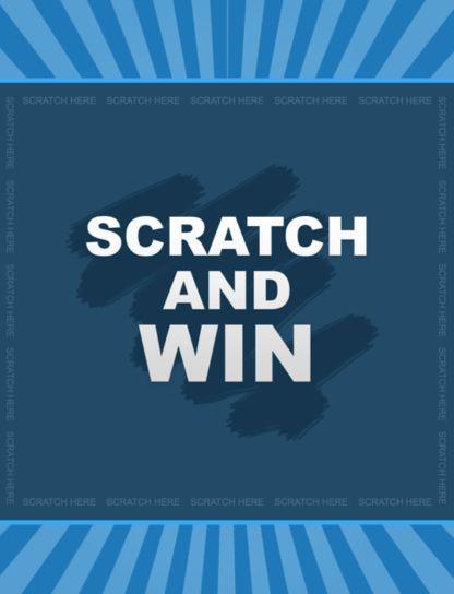 http://socialmediamarketing.couponrainbow.com/scratch-win-500-best-buy-gift-card/