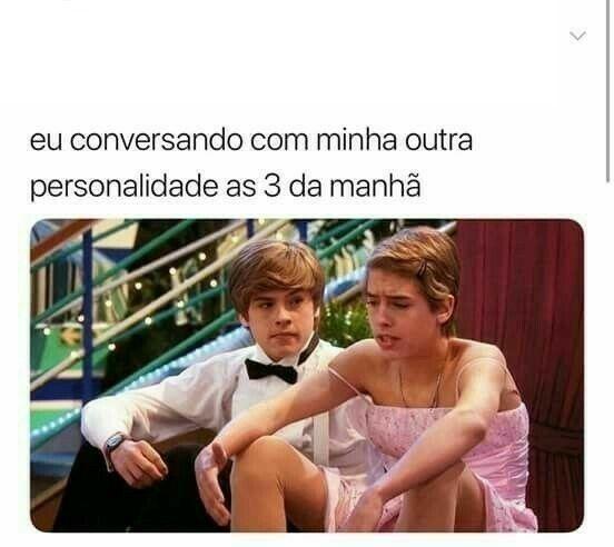 Imagens Engracadas Para Whatsapp E Facebook Memes Brasileiros Fotos Engracadas Piadas Anime Wallpaper Mensagens Coisas En Funny Memes Humor Memes